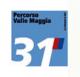Percorso Valle Maggia Route, Etappe 2