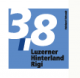 Luzern Hinterland-Rigi, Etappe 3