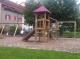 Spielplatz Laufenburg