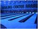 Bowlingcenter Aarau