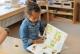 globegarden Giesshübelstrasse zweisprachige Kinderkrippe