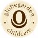 Neue globegarden Kinderkrippe Höngg im Dorfkern