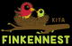 KiTa Finkennest