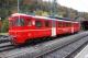 Zürcher Museums-Bahn (ZMB)