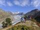 Gletscherwanderung Foto: Aletsch Arena AG