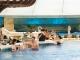 Poolbar Foto: Splash e SPA