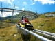 Rodelbahn Foto: Monte Tamaro