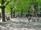 Gertrudplatz