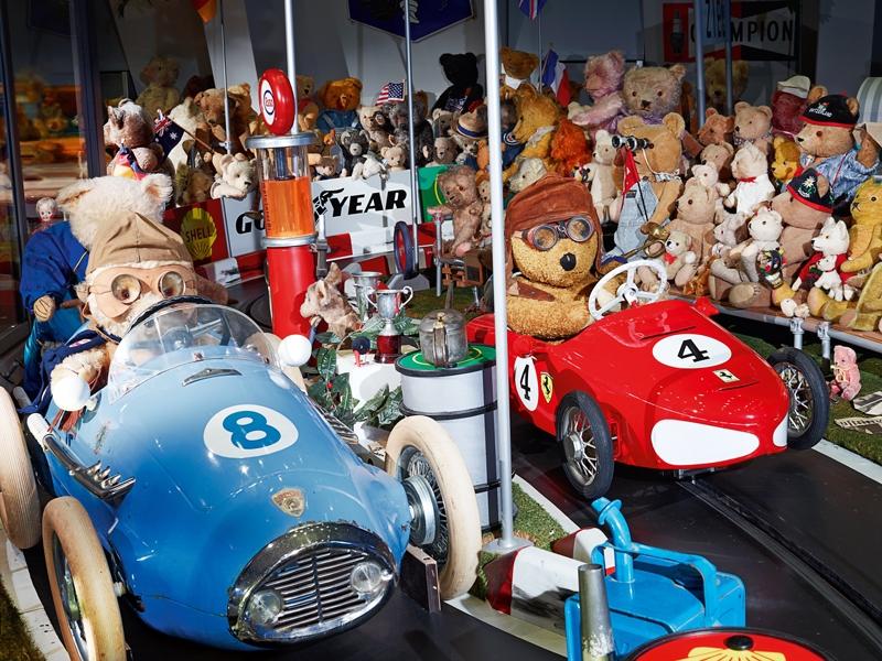 Spielzeug welten museum basel familienleben