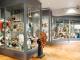 Ausstellungsraum Foto: Spielzeug Welten Museum Basel