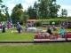 Gurten Kleineisenbahn Foto: gurten.ch