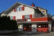 Haus Kinderkrippe Momo in Rudolfstetten