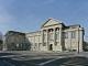 Aussenansicht Foto: Kunstmuseum Winterthur