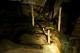 St Beatushöhlen in Interlaken