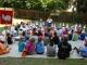 Kinderfest Foto: Munot