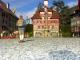 Stein am Rhein Foto: Swissminiatur