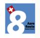 Aare-Route, Etappe 4