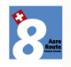 Aare Route