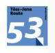 Töss-Jona Route, Etappe 1 (Kindertauglich)