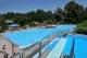 Water World Wallisellen