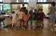 Workshop für Schulklassen