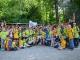 Junior Rangers Foto: Natur- und Tierpark Goldau