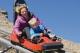 Rodelbahn Alpine Coaster