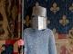 Junger Ritter Foto: Schloss Thun
