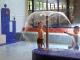 Kinderplanschbecken Foto: Hallenbad Oerlikon