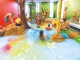 Kinderbadebereich Foto: Bernaqua