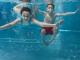 Bernaqua Unterwasser