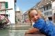 Foto: Basel Tourismus