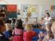 Die Kinderkrippe Glattpark entdeckt spielerisch und in kleinen Schritten die Welt