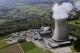 Kernkraftwerk Gösgen - Stromproduktion hautnah erleben