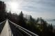 Foto: Panorama Rundweg Thunersee, brueckenweg.ch