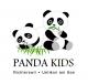 Kita Panda Kids Uetikon am See