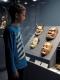 Asien Foto: © Bernisches Historisches Museum, Bern. Christine Moor
