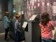 Einstein Museum Foto: © Bernisches Historisches Museum, Bern. Christine Moor