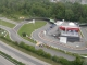 Gälende Foto: Kartbahn Lyss