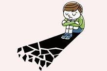 Mobbing? Nicht mit mir: Wie Laura Ackermann Kindern und Eltern hilft