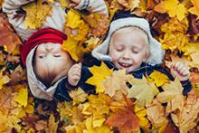 Family-Challenge: 12 Freizeit-Aktivitäten, die Sie mit Ihren Kindern unternehmen sollten