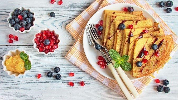 Schnelle Rezepte, die allen schmecken: Ideen für die Familienküche