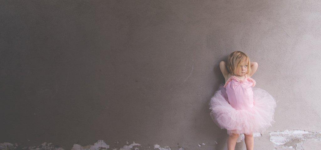 Starke Mädchen: Wie Eltern ihre Töchter fördern können