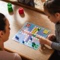 Wettbewerb: Gewinnen Sie coole Spiele und Puzzles