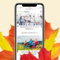 Grosses Herbstgewinnspiel: iPhone X und Migros-Gutscheine zu gewinnen!