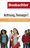 Achtung Teenager