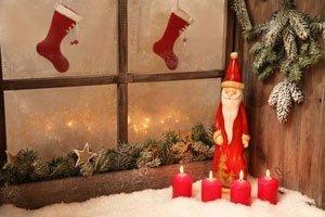 Engel basteln seite 2 - Fensterdeko weihnachten kinder ...