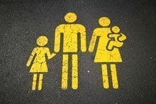 Vereinbarkeit von Familie und Beruf: Eltern sind die besseren Mitarbeiter