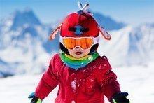Gewinnen Sie eine Woche Skiferien für die ganze Familie