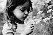 «Kinder haben immer ein Recht auf Wahrheit»